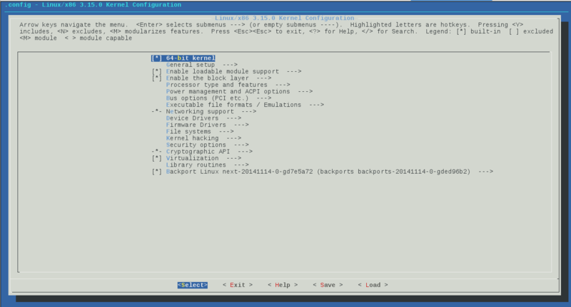File:Integration-menuconfig-start-3.15.png