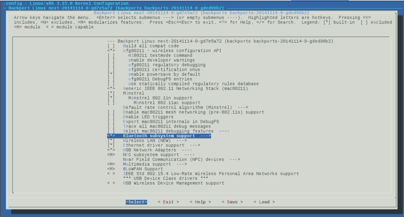 File:Integration-menuconfig-drivers-3.15.png